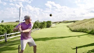 Download All Sports Golf Battle 3 | Dude Perfect Video