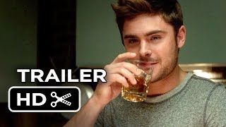 Download That Awkward Moment TRAILER 1 (2014) - Zac Efron, Miles Teller Movie HD Video