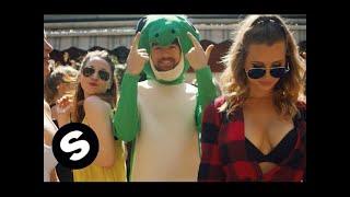 Download Oliver Heldens & Shaun Frank - Shades Of Grey (Ft. Delaney Jane) Video