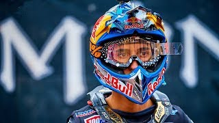 Download WE LOVE SUPERCROSS - 2018 [HD] Video