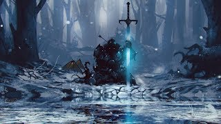 Download CRONOS - Epic Powerful Orchestral Music Mix | BEST OF EPIC MUSIC - Position Music Video