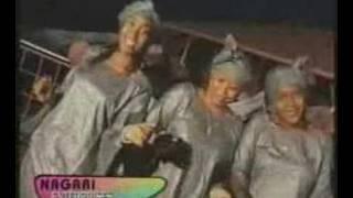 Download Babban Gari Namune 2 Video