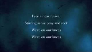 Download Hosanna - Hillsong lyrics Video