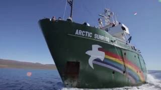Download Save Our Arctic Home Video