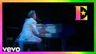 Download Elton John - Candle In The Wind Video