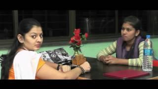 Download Shivbhakt Video