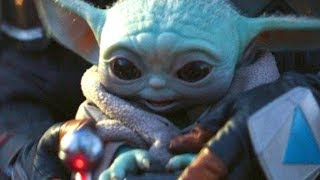 Download The Untold Truth Of Baby Yoda Video