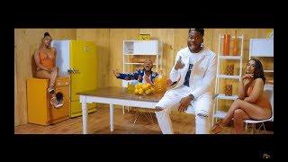Download DJ ECool feat Davido - ADA Video