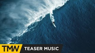 Download Red Bull - Distance Between Dreams Film Teaser Music | redCola Music - Kill Switch Video