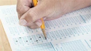 Download The New SAT Exam: Five Things to Know Video