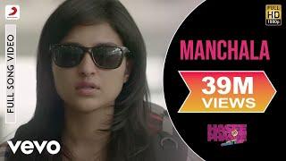 Download Manchala Video - Parineeti Chopra, Sidharth | Hasee Toh Phasee Video