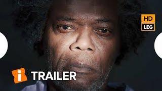 Download Vidro | Trailer 2 Legendado Video