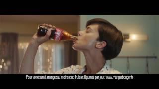 Download Noël Coca-Cola 2016 #SavoureLinstant Video