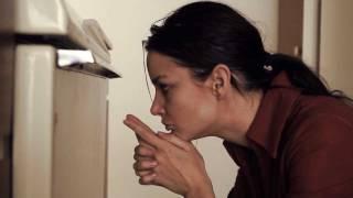 Download Outside Aperture - Portal Short Film Video