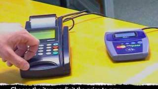 Download NFC on Apple iPhone 3G Video
