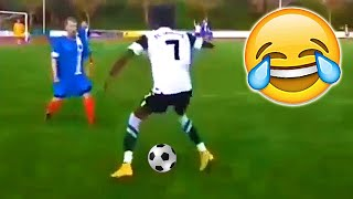 Download BEST OF - TOP 100 SOCCER FOOTBALL FAILS 2015 Video