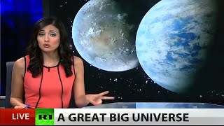 Download Nibiru on Live Russia Today News - Two Giant Planets orbit Dwarf Star - Planet X 2016 Update Video