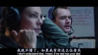 Download 無人機/无人机 720p 中英雙字/中英双字 Video