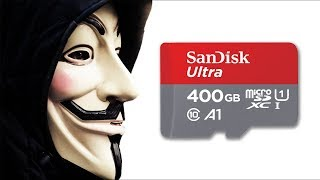 Download The TRUTH about MicroSD Cards ! Video