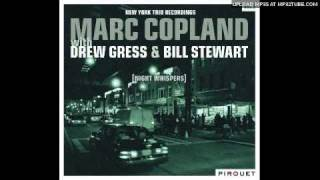 Download Marc Copland - So What Video