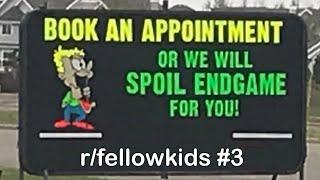 Download r/fellowkids Best Posts #3 Video