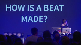 Download Kahlil, Boris, Jan, Martin: How It's Made: opening jsconf.eu | JSConf EU 2017 Video