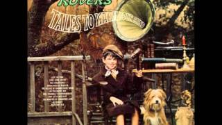 Download The Irish Rovers, The Overlanders.wmv Video
