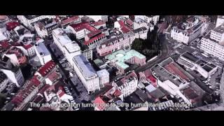 Download Short Film: Find my Phone - Subtitled Video