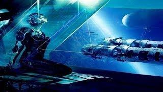 Download Epicuros - Interstellar (Ambient, Downtempo, Psybient) Video
