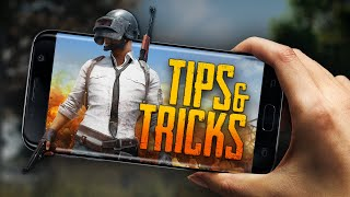 Download PUBG Mobile: 10 Tips & Tricks The Game Doesn't Tell You Video