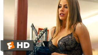 Download Hot Pursuit - All Jacked Up Scene (4/10) | Movieclips Video