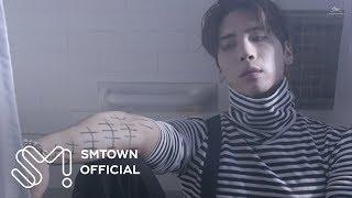 Download JONGHYUN 종현 'Lonely (Feat. 태연)' MV Video