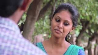 Download Hero Avathu Eppadi - Tamil Love Short Film Video