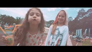Download Triathlon Sierakow okiem Sema Studio Video