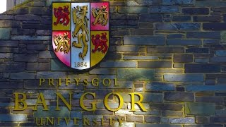 Download You Will Love Bangor University Video