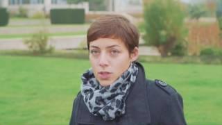 Download Bois-énergie Conseil régional des Pays de la Loire Video