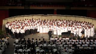 Download PCC 50th Anniversary Tongan Choir Musical Fireside Video