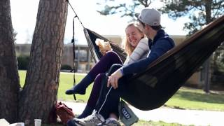 Download Another Great Year at UNC Asheville Video