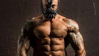 Download Bodybuilding motivation - NO EXCUSES Video