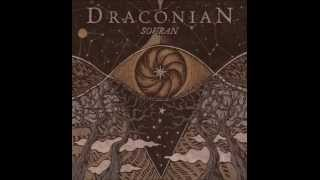 Download Draconian - Heavy Lies The Crown Video