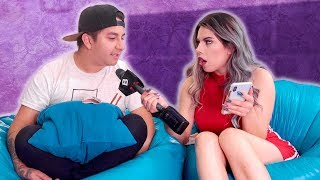 Download Exponiendo YouTubers | Mario Aguilar Video