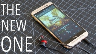 Download HTC One M9 Review: Quietly Incremental | Pocketnow Video
