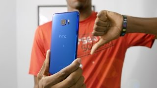 Download HTC U Ultra Rant: Skip this One! Video