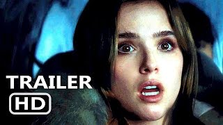 Download BEFORE I FALL Official Trailer (2017) Zoey Deutch Time Loop Movie HD Video