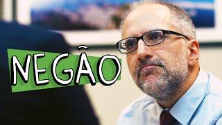 Download NEGÃO Video