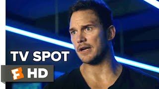 Download Jurassic World: Fallen Kingdom TV Spot - New Weapon (2018) | Movieclips Coming Soon Video