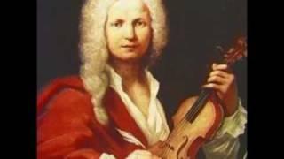 Download Antonio Vivaldi - Storm Video