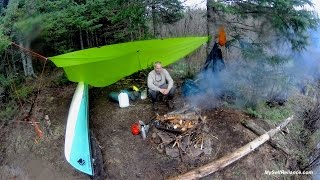 Download Tim River, Algonquin Provincial Park - One of my favourites! Video