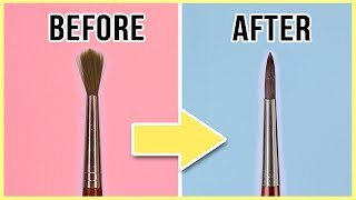 Download 15 Arts & Crafts Hacks You'd Wish You'd Known Sooner! Video