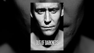 Download Out of Darkness Video